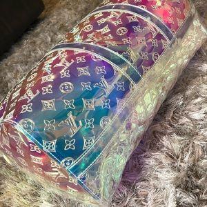 Handbags - Duffel